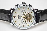 НОВИНКА! Механические часы* СЛАВА* АВТОПОДЗАВОД, фото 1