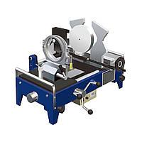Сварочная машина с центратором для труб  и фитингов PPRWU-50-160 Blue Ocean