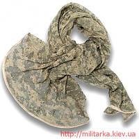 Шарф снайпера Милтек AT-digital