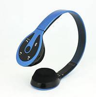 Bluetooth наушники BH-506, фото 1