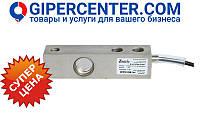 Тензодатчик балочного типа Zemic HM8C-C3-2,0t-4B до 2000 кг
