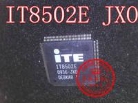 Микросхема для ноутбука IT8502E JXO