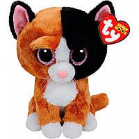 М'яка іграшка Кошеня Tauri TY