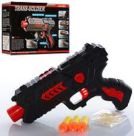 Пистолет 789-3B HN
