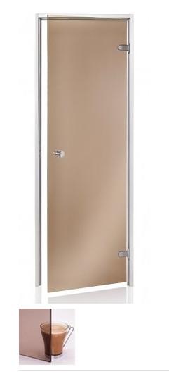Дверь для хамама ТМ Andres