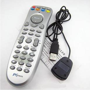 USB пульт для компьютера