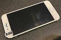Iphone 7 VIP - 4 Ядра, 1/4 Gb