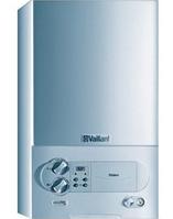 Газовый котел с нагревом воды VAILLANT atmoTEC pro VUW INT 280-3 H (естественная тяга дымохода)