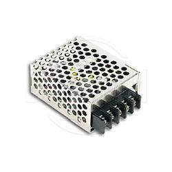 Блок питания RS-15-48, AC/DC, 48 В, 0.3 А, 15 Вт, Mean Well