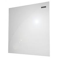 Керамический обогреватель КАМ-ИН easy heat standart белый с теморегулятором
