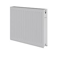 Радиатор Daylux класс 22 300H x 700L стальной нижнее  подключение