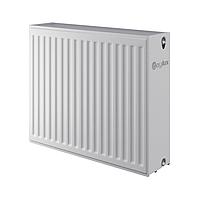 Радиатор Daylux класс 33 300H x 700L стальной боковое  подключение