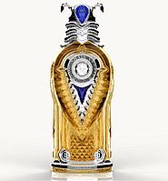 Распиваем волшебные женские духи Designer Shaik Chic Shaik №30, фото 1