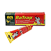 Клей от грызунов RaTrap, 135г