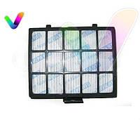 HEPA13 Фильтр для пылесоса Samsung код DJ97-00492A, DJ97-01250A, DJ97-01250F, фото 1