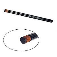 Кисть для теней Salon Professional 1102