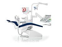 Стоматологическая установка Anthos A5 PLUS