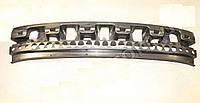 Балка бампера заднего ВАЗ 2172 (усилитель) (производство АвтоВАЗ)