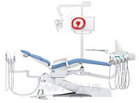Стоматологическая установка Anthos R7