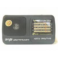 Радиоприёмник KP-409
