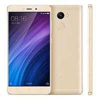 Xiaomi Redmi 4 Gold 2 Гб / 16 Гб, фото 1