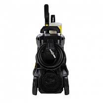 Мийка високого тиску Karcher K 5 Full Controll, фото 3