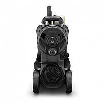 Мийка високого тиску Karcher K 7 Premium Full Controll, фото 2