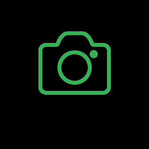 Фото и видео аксессуари