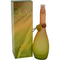 "Тип запаха ""Sunkissed Glow""  Jennifer Lopez  (наливные духи)"