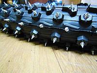 Зимняя покрышка 29' дюймов велосипедная шиповка