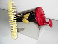Ручной аппарат 528-7 для нарезки картофеля Фигурные чипсы