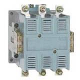 Пускатель (контактор) электромагнитный  CJ40-серия, аналог ПМА(ПМ12)