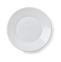 Luminarc Restaurant Тарелка обеденная 23,5 см