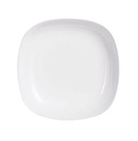 Luminarc Sweet Line White Тарелка десертная 21,5 см