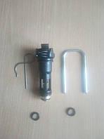 Картридж трехходового клапана Elexia, Elexia Comfort 20-24 CF, FF.