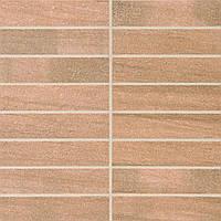 Плитка для пола и стены Zeus Ceramica Pietra del Deserto Bruno 300х300 (MRCXE-3)