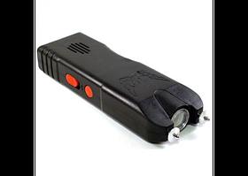 Электрошокер WS-704
