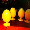 Яйцо под покраску