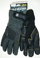 Зимние перчатки Mechanix (Cold Weather Wind Resistant)