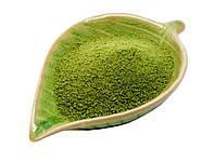 Порошковый зеленый чай, грузинский, матча, маття
