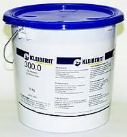 Столярный ПВА клей D3 Клейберит 300.0 (28 кг)