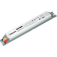 Электронный балласт  ЭПРА HF-P 218 TL-D III 220-240В 50/60Гц IDC