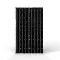 Сонячна батарея Aleo S19 Mono 300
