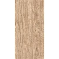 Плитка для пола Zeus Ceramica Mood wood Velvet teak 300х600 (ZNXP-6R)