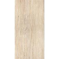 Плитка для пола Zeus Ceramica Mood wood Gold teak 300х600 (ZNXP-1R)