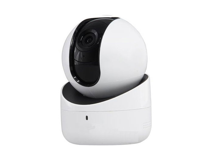 IP видеокамера Hikvision DS-2CV2Q01FD-IW