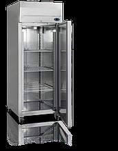 Шкаф морозильный Tefcold RF 710