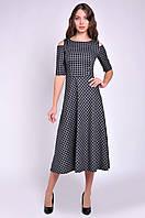 Платье женское классическое, фото 1