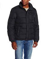 Куртка Levis Classic Puffer Jacket - Charcoal
