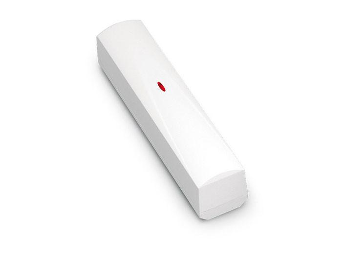Бездротовий датчик магніто-контактний Satel AMD-100